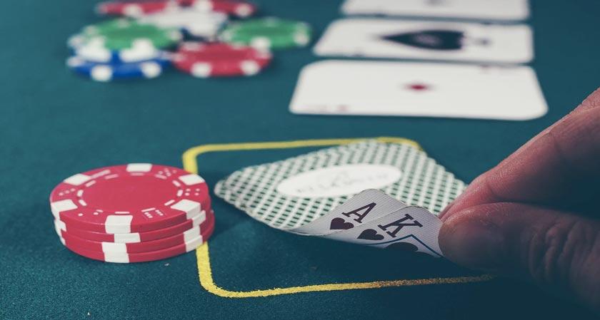 Which casino bonus should you choose?