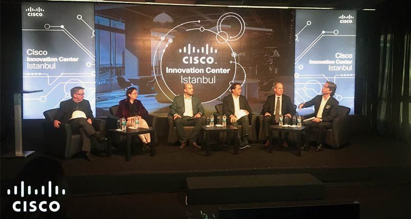 siliconreview-cisco-new-innovation-centre-
