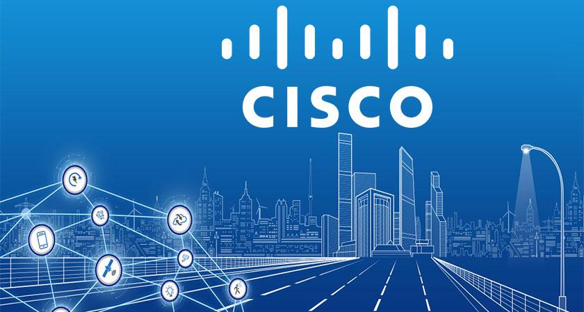 siliconreview-ciscos-singapore-development