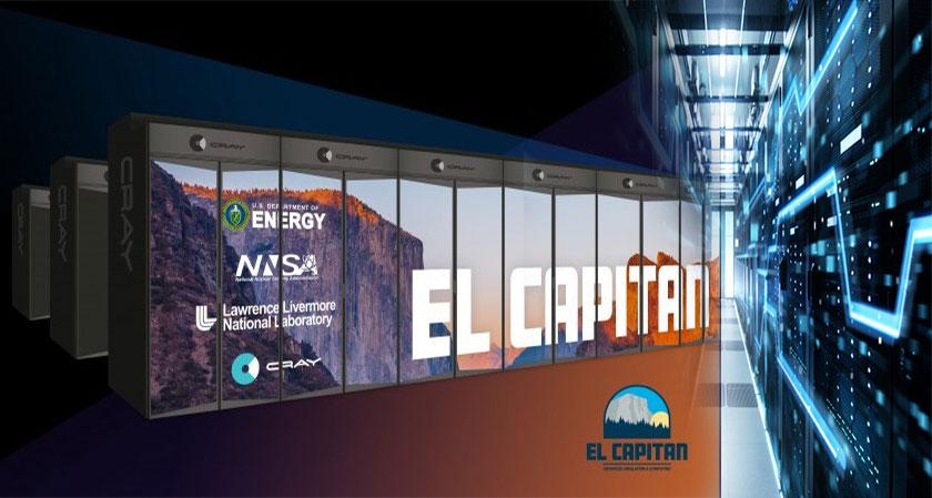 siliconreview-cray-supercomputer-el-capitan