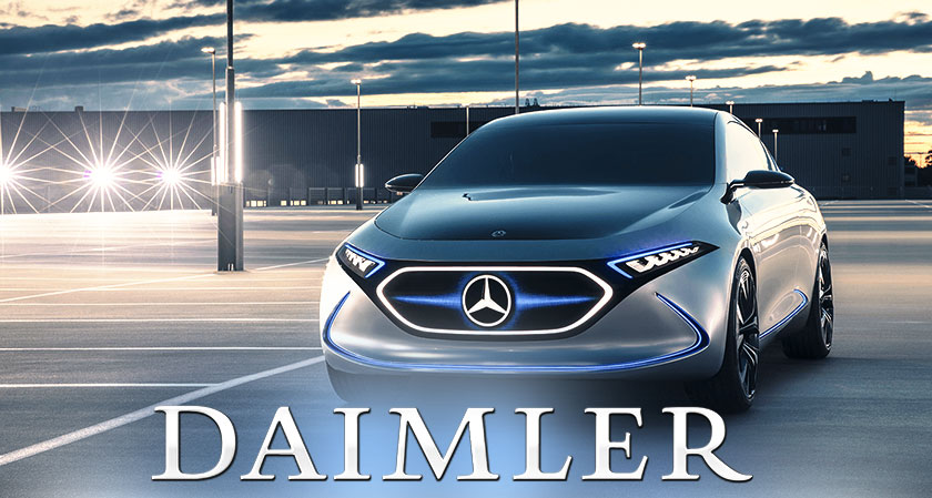 thesiliconreview daimler23b-investment-for-electric-cars