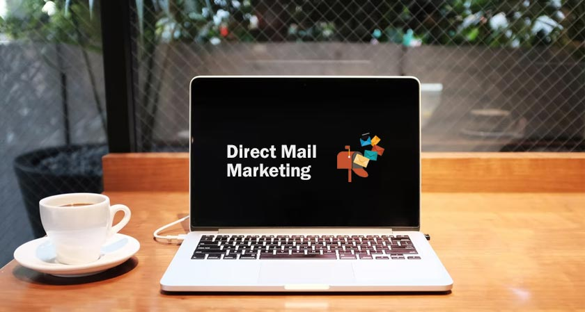 How Direct Mail Marketing Can Support Your Business: Important Benefits to Consider