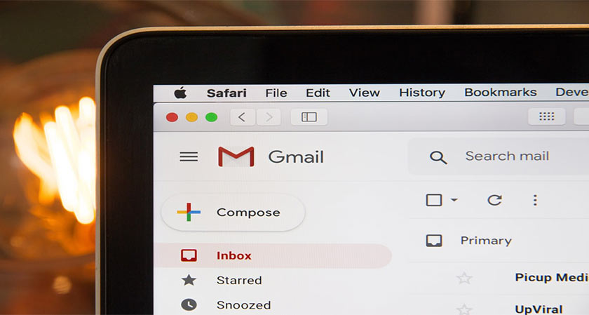 5 Things to Keep in Mind Before Launching an Email Marketing Campaign