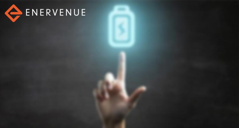 EnerVenue is gearing up to revolutionize the renewables segment with its nickel-hydrogen batteries