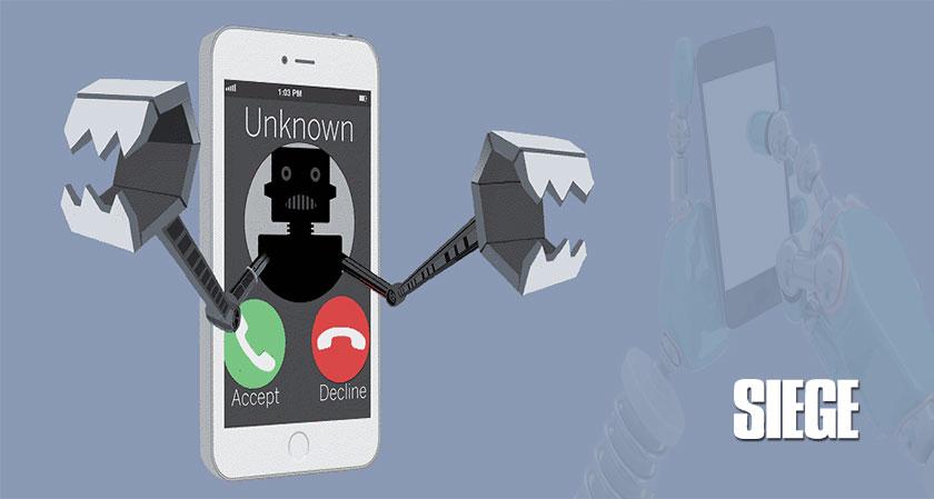 siliconreview-epidemic-robocalls-makes-mobile-siege