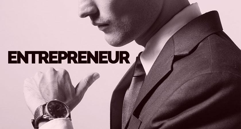siliconreview-events-you-must-attend-if-you-are-a-wannabe-entrepreneur-this-january
