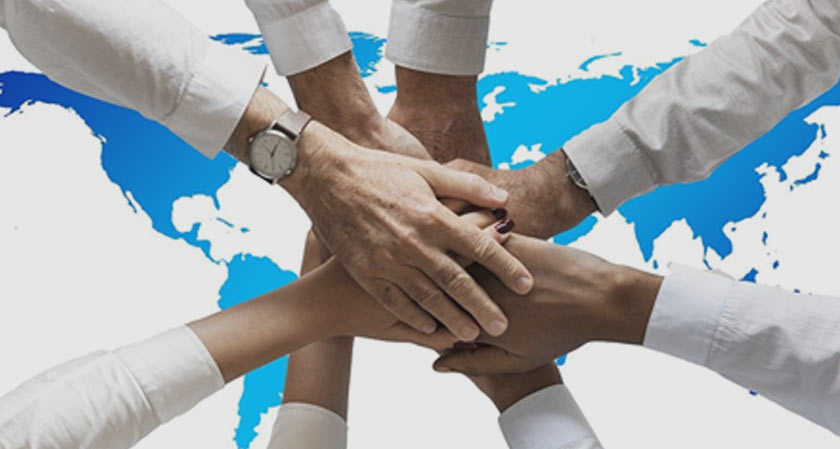 Expanding a Business Overseas: 3 Key Factors to Consider
