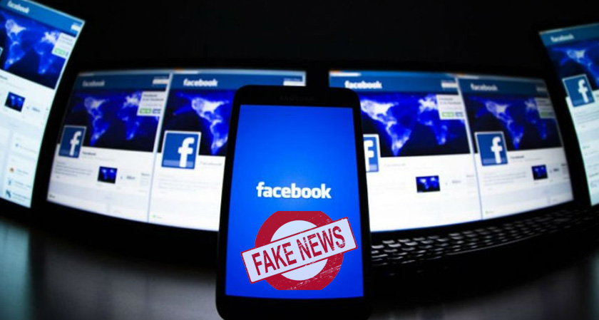 siliconreview Facebook to Tackle Fake News and Misinformation ahead of elections in Australia