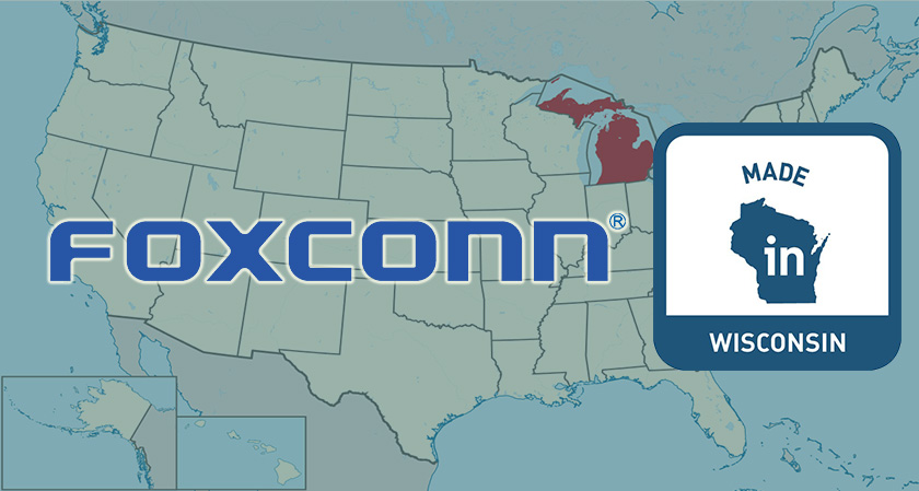 siliconreview-foxconn-wisconsin-facility-development