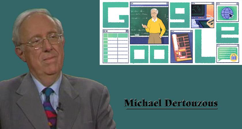 siliconreview-google-doodle-for-michael-dertouzous-