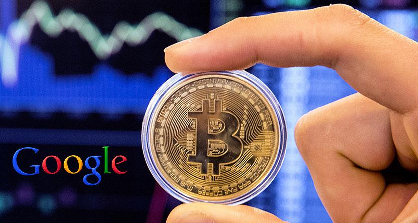 Crypto investe ad scam