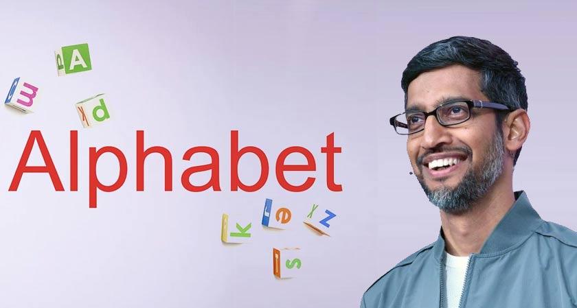 Google Parent Alphabet Inc. Reported Record Profit for the Second Consecutive Quarter