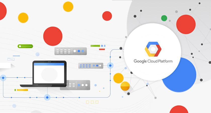 Google launches new line-list database management platform for COVID-19