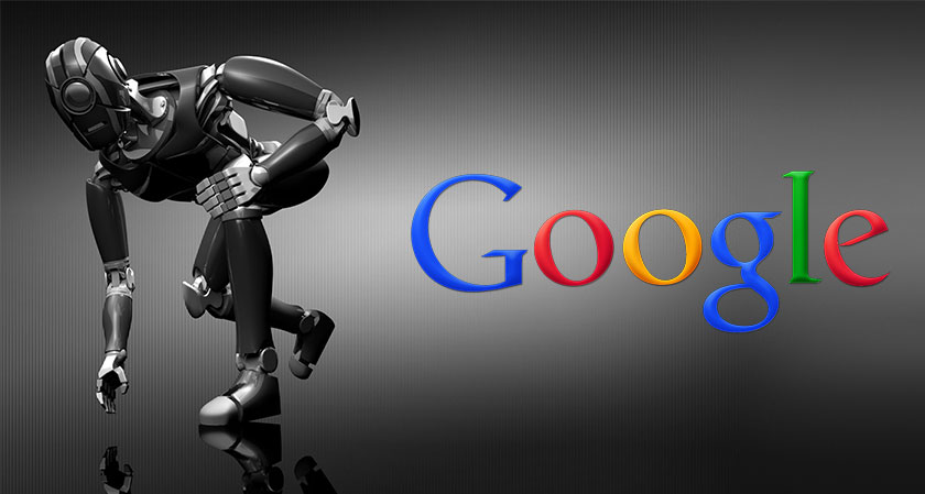 siliconreview Google is focusing to Develop Better Robots