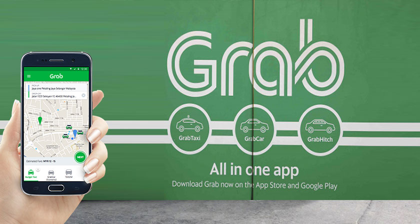 siliconreview-grab-2-billion-funding