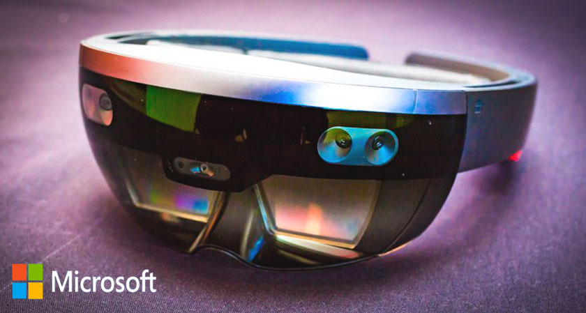siliconreview-holotouch-is-in-a-warpath-with-the-tech-giant-microsoft