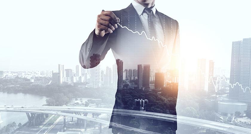 How to improve customer experience using data analytics