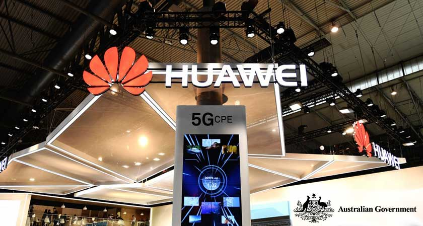 siliconreview-huawei-pitching-in-for-5g