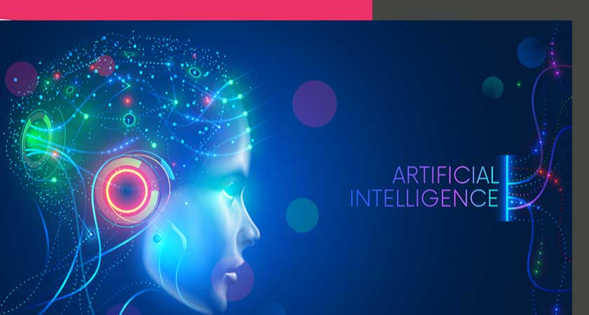 Impacts of Artificial Intelligence in Mathematics