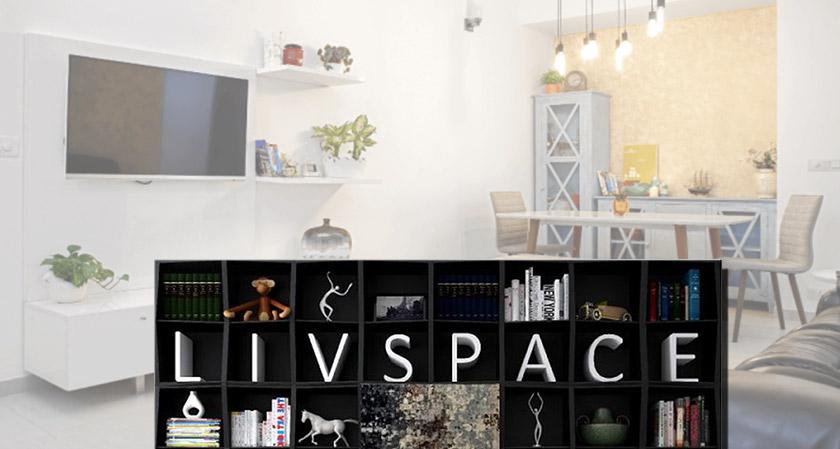 siliconreview-india-livspace-70-million