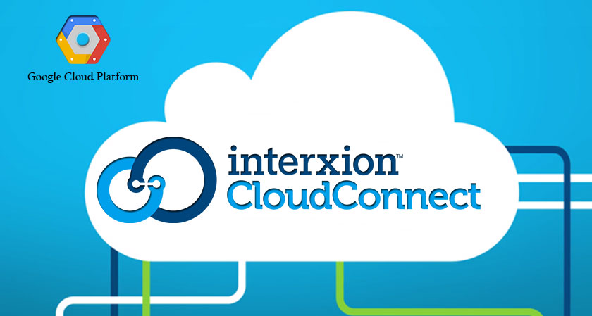 siliconreview-interxion-and-google-cloud-connectivity