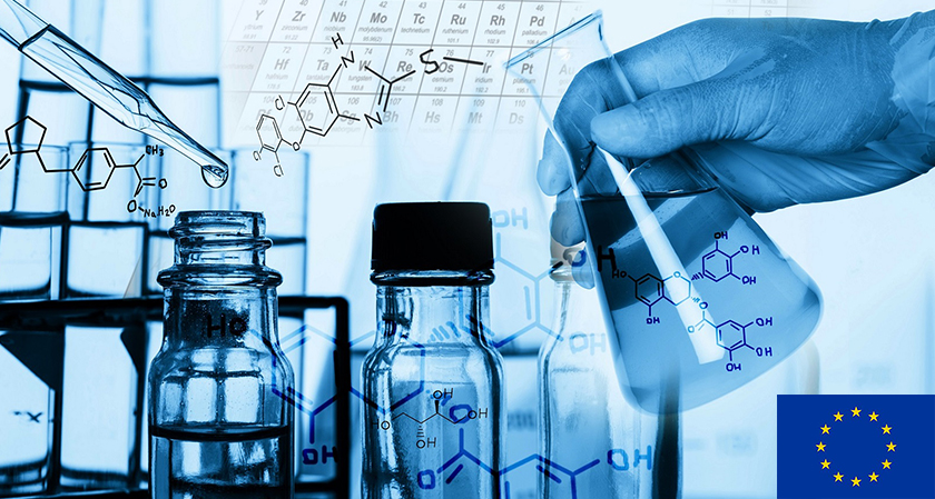 siliconreview Ireland, a Home for 300 Biotech and Pharma Companies, Continues to Attract More Business