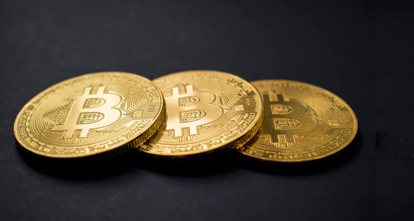 Is Bitcoin Up A Scam An Expert Analysis