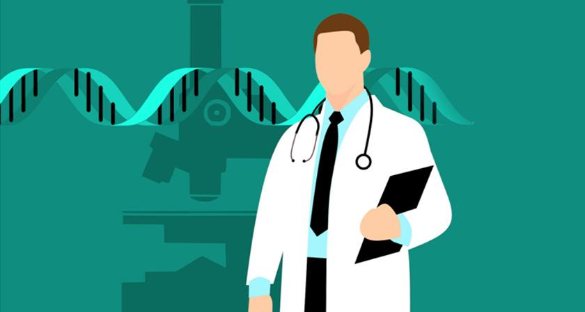 Is Genetic Health the Key to Rebooting the Online Genealogy Industry?