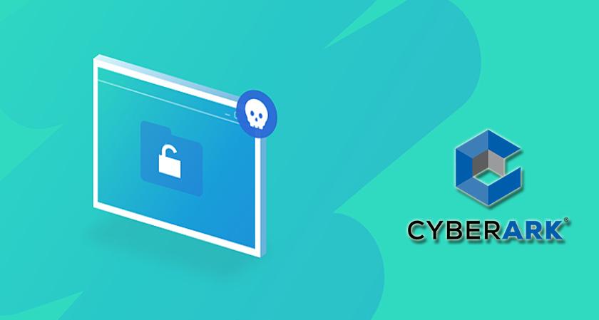 Israel based CyberArk identified vulnerability in Microsoft's OAuth 2.0 applications