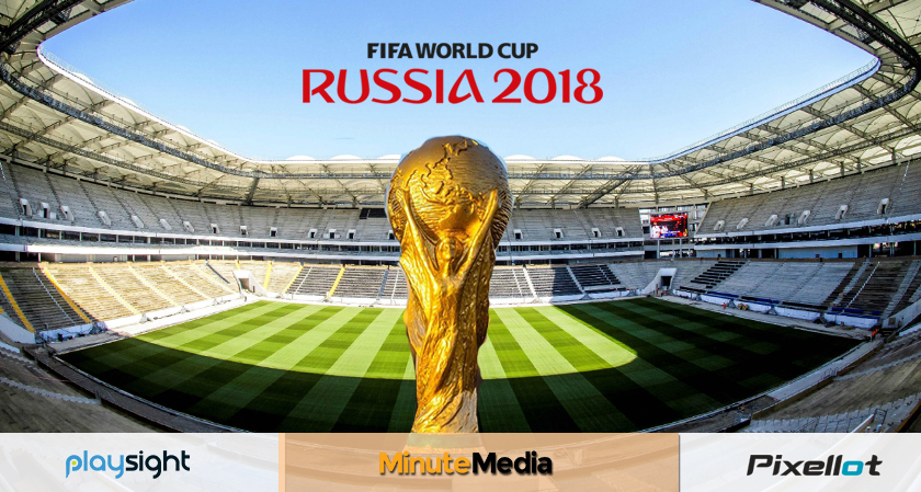 siliconreview-israeli-technology-in-fifa-world-cup-2018