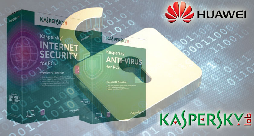 siliconreview-kaspersky-and-huawei-partnership-