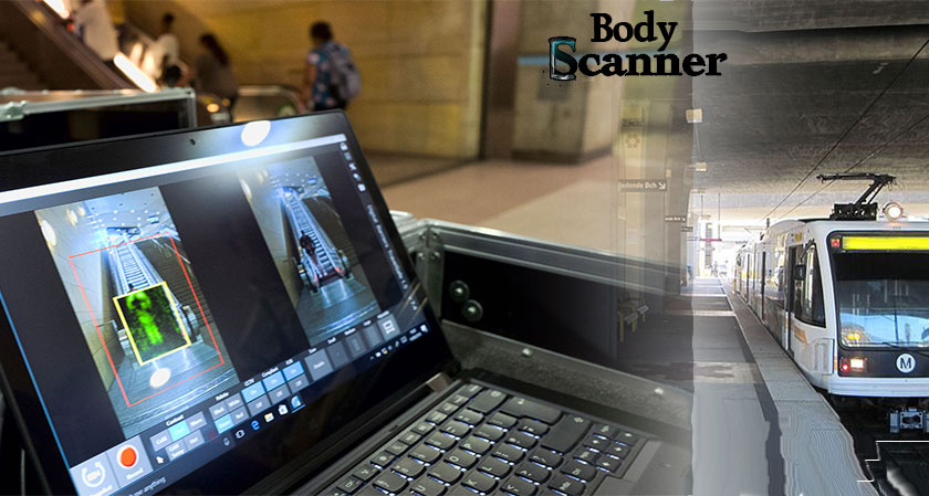 siliconreview-la-rail-transit-body-scanners-