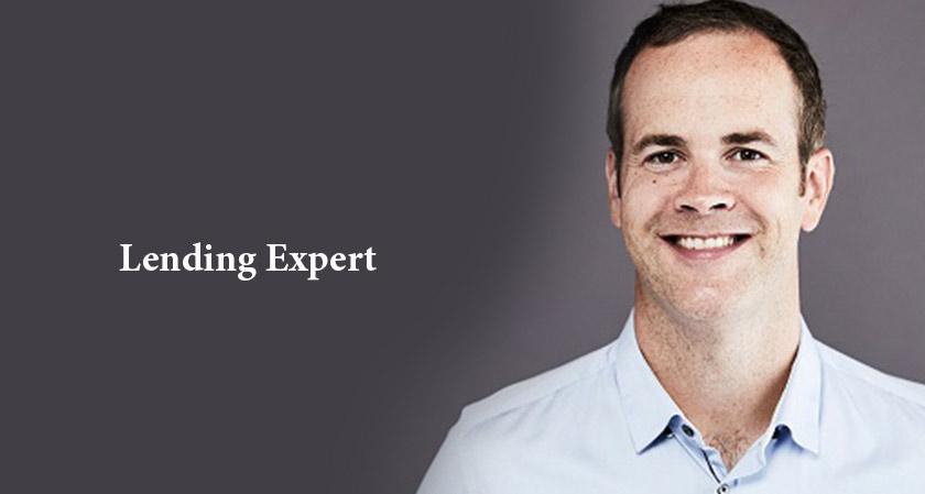 Lending Expert - A Startup Profile