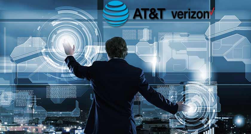 Cellular Machine To Machine (M2M) Market Seeking Growth from Emerging Markets