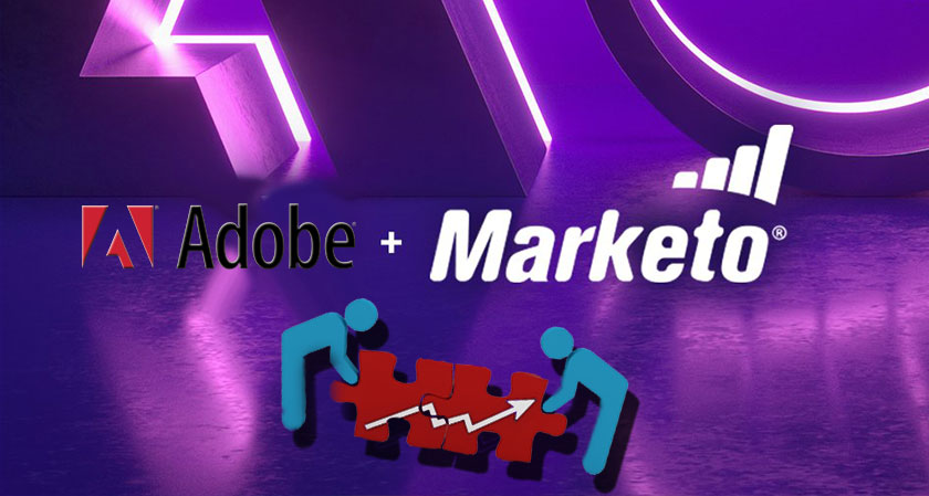 siliconreview Adobe to Acquire Software Firm Marketo for $4.75B