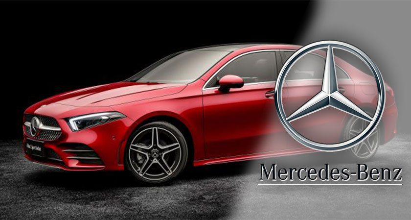 siliconreview German Carmaker Mercedes Bets on China's Taxi Market
