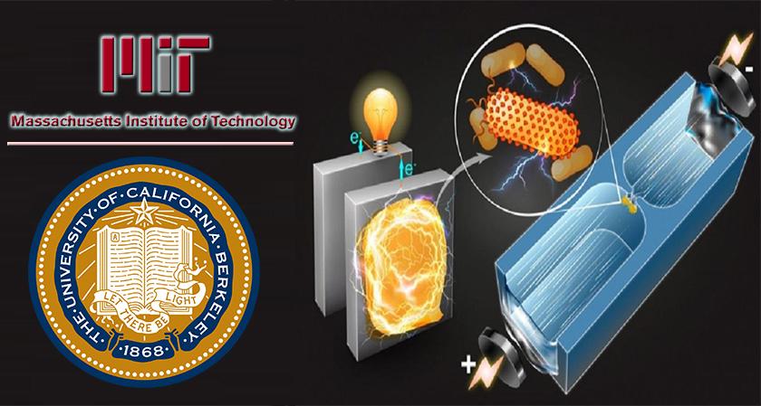 siliconreview-microfluidicdielectrophoresis-method