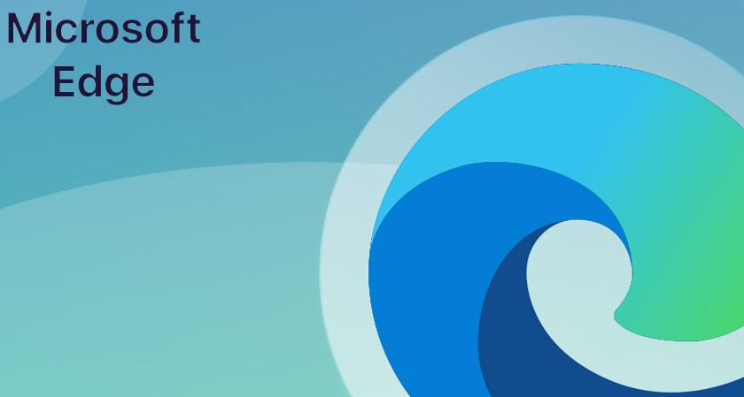 Microsoft Edge's new Chromium Version for Xbox put for testing