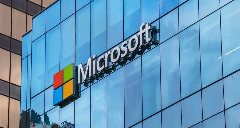 Microsoft Announces its new cloud service Microsoft Cloud for Healthcare