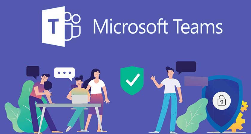 Microsoft rolls out new features for Teams in both iOS and android devices