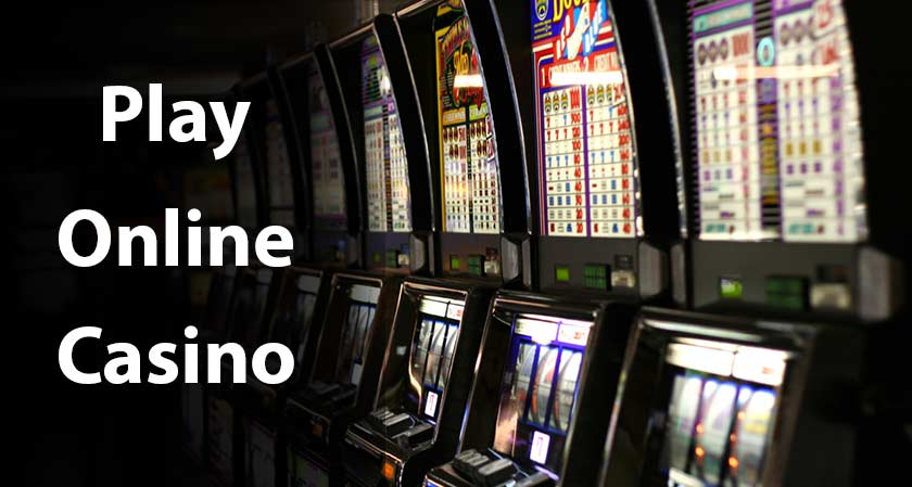 Mobile Slots VS Brick and Mortar Casino Slots