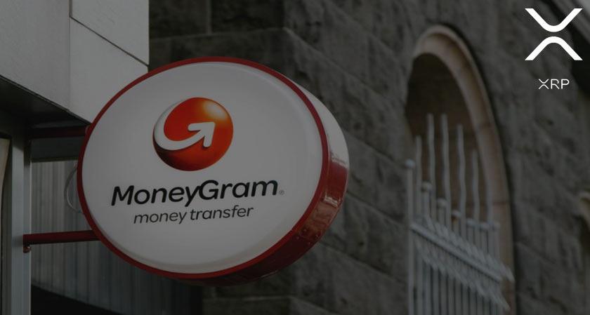 MoneyGram Using XRP More Profitably Than Facebook's Libra: Ripple CEO