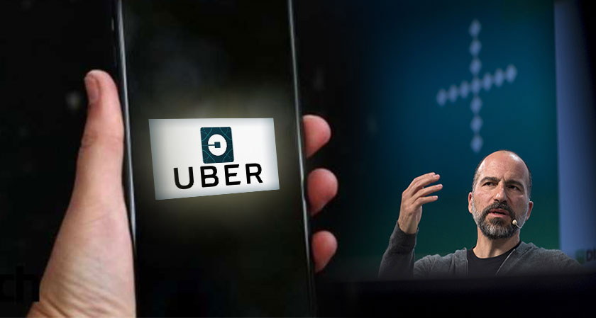 siliconreview-morgan-stanley-uber-ipo