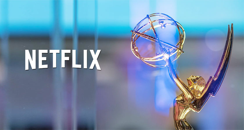 siliconreview-netflix-beats-hbo-in-emmys-nominations