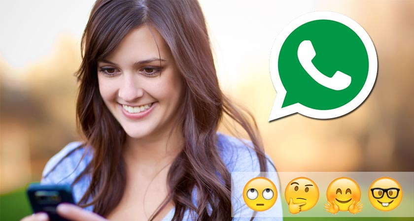 New WhatsApp update: A case of plagiarism or a change for the better?