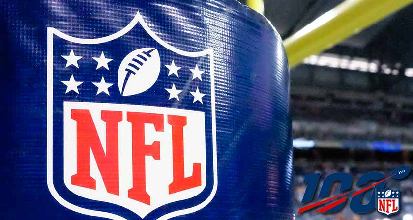 NFL owners unanimously voted for the implementation of CBA