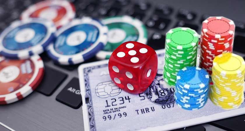 10 Things You Didn't Know About Online Gambling