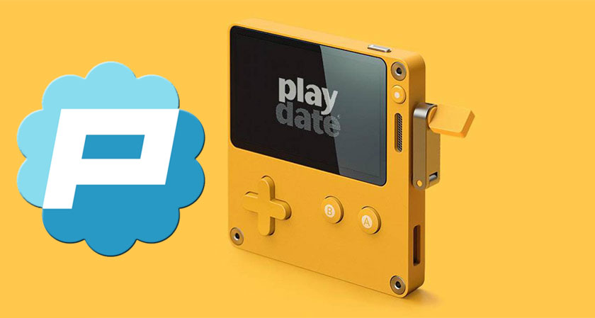 siliconreview-panic-launches-a-pocket-sized-gaming-console