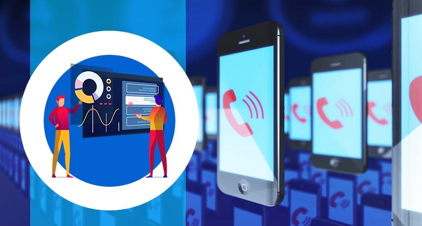 siliconreview-provo-companys-new-technology