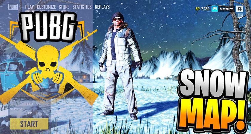 siliconreview-pubg-vikendi-snow-map-release
